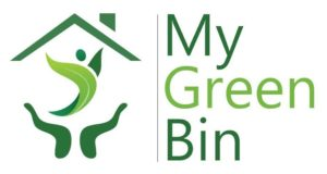 my_greenbin_tresgreen