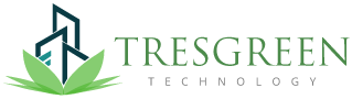 Tresgreen Technology | Vertical Gardening | Hydroponics  | Green Wall | Waste Management | Organic Manure