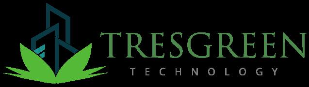 tresgreen_technology_logox2