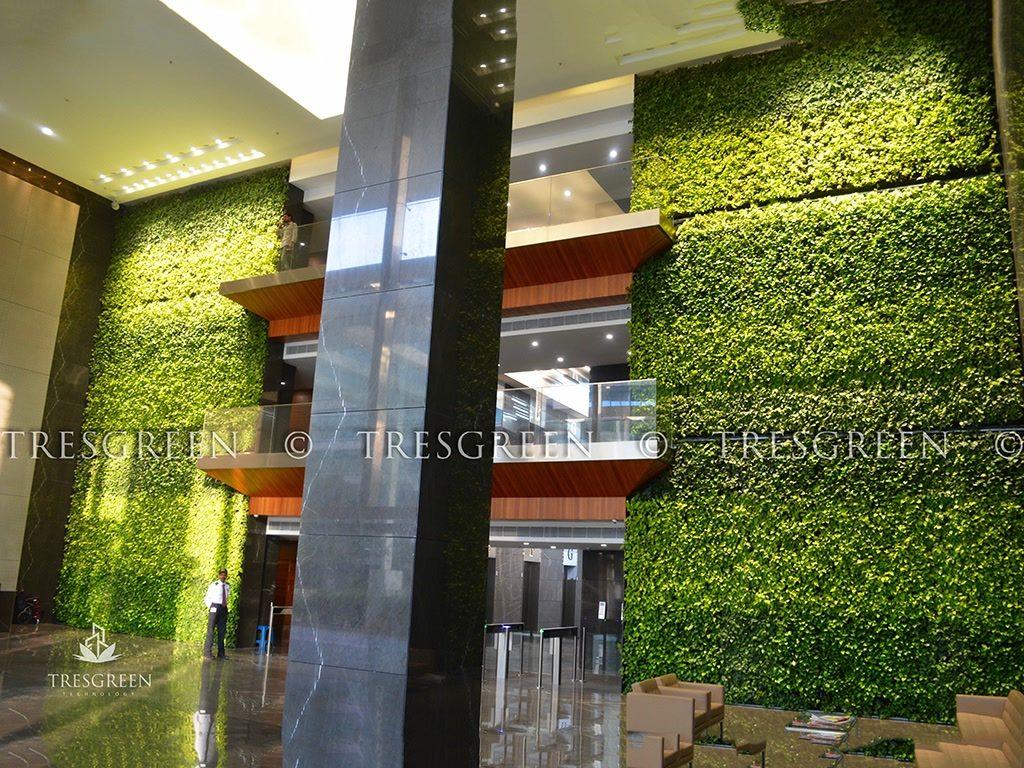 Green_wall_Living_Wall_vertical_garden